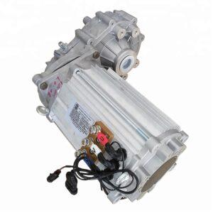EV MOTOR - มอเตอร์ รถยนต์ไฟฟ้า